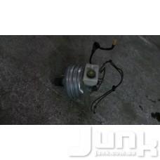 Вакуумный усилитель тормозов для Mercedes Benz W220 S-Klasse 1998-2005 oe A0054302430 разборка бу