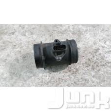 Расходомер воздуха для Audi A6 (C5) 1997-2004 oe 059906461 разборка бу