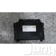 Блок управления АКПП oe A0225455032 разборка бу