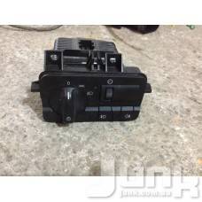 Блок выключатель фар oe 61316919832 разборка бу