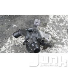 Запорный клапан oe A6512000231 разборка бу