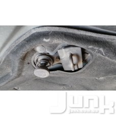 Ответная часть замка капота для Mercedes Benz W203 C-Klasse 2000-2007 oe  разборка бу