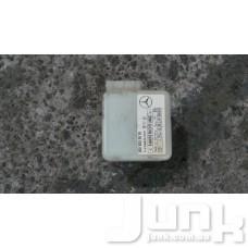 Блок сигнализации oe A2028203826 разборка бу