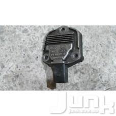 Датчик уровня масла для Audi A4 (B6) 2000-2004 oe 1J0907660B разборка бу