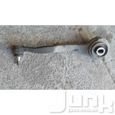 Рычаг передней подвески нижний правый передний oe A2043302011 разборка бу