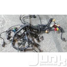 Жгут электропроводки моторного отсека для Audi A4 B5