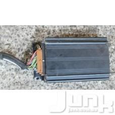 Усилитель звука для Audi A6 (C5) 1997-2004 oe 8D0035225 разборка бу