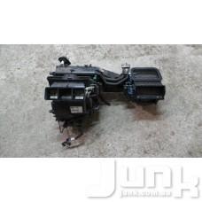 Корпус печки для Audi A4 (B6) 2000-2004 oe 8E1820005 разборка бу