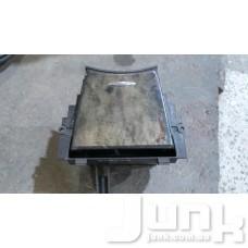 Вещевой отсек центрального подлокотника oe A2116800350 разборка бу
