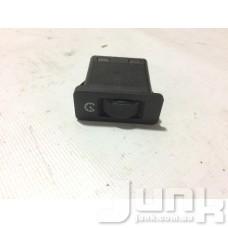 Кнопка освещения панели приборов для BMW 5-серия E39 1995-2003 oe 61318360461 разборка бу