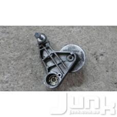 Натяжитель приводного ремня для Audi A4 (B6) 2000-2004 oe 059145283A разборка бу