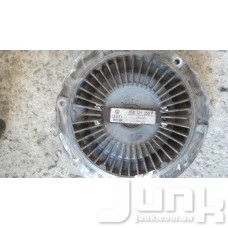 Вискомуфта для Audi A6 (C5) 1997-2004 oe 059121350F разборка бу