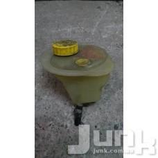 Бачок тормозной жидкости oe 8E0611301E разборка бу