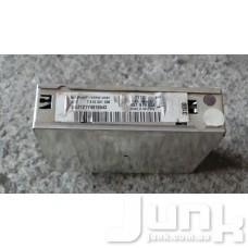 Блок управления навигацией GPS для Audi A6 (C5) 1997-2004 oe 4B1919894 разборка бу