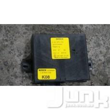 Блок управления угла наклона фар oe A2208203026 разборка бу