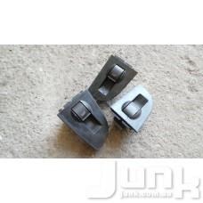 Кнопка стеклоподъемника для Audi A6 (C5) 1997-2004 oe 4B0959855 разборка бу