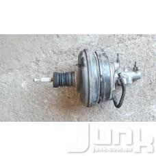 Вакуумный усилитель тормозов для Audi A6 (C5) 1997-2004 oe 4B3612105A разборка бу
