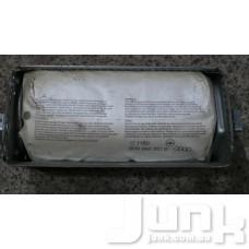 Подушка безопасности, пассажира, airbag oe 8D0880201B разборка бу