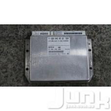 Блок управления ESP oe 0295454532 разборка бу