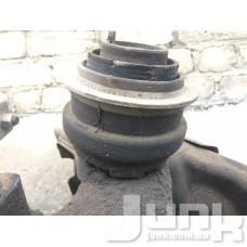 Подушка двигателя правая для Mercedes Benz W211 E-Klasse 2002-2009 oe A2112401817 разборка бу