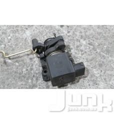 Датчик положения педали газа для Mercedes Benz W168 A-Klasse 1997-2004 oe A0135427717 разборка бу