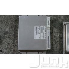 Блок управления ESP oe 0275456032 разборка бу