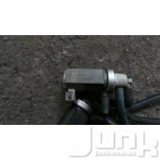 Клапан управления турбиной для Audi A6 (C5) 1997-2004 oe 059906627A разборка бу