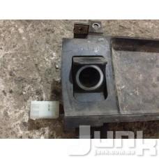 Гнездо прикуривателя для BMW 5-серия E39 1995-2003 oe 61348363624 разборка бу