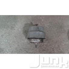 Опора двигателя правая для Audi A6 (C5) 1997-2004 oe 8E0199382B разборка бу