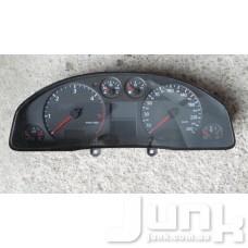 Панель приборов для Audi A6 (C5) 1997-2004 oe 4B0920900J разборка бу