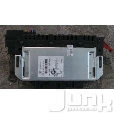 Блок предохранителей sam oe A0275454532 разборка бу