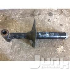 Кронштейн крепления бампера левый передний oe 51118159359 разборка бу