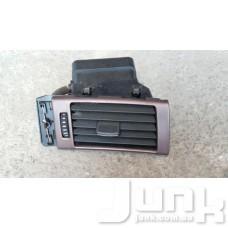Дефлектор салона правый для Audi A6 (C5) 1997-2004 oe 4B1820902 разборка бу
