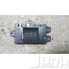 Усилитель антенны oe 4B5035225C разборка бу