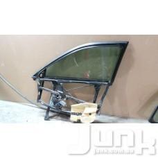Механизм стеклоподъёмника передний прав. oe 8D0837462 разборка бу