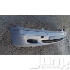 Бампер передний для Mercedes W220