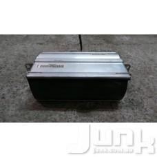 Подушка безопасности пасажира передняя oe 4B1880204D разборка бу