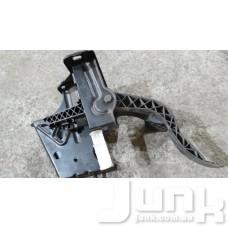 Блок педалей в сборе oe 1J1721651 разборка бу