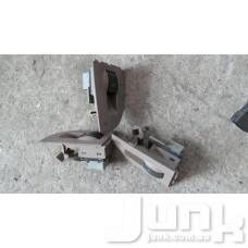 Кнопка управления стеклоподЪемника для Audi A6 (C5) 1997-2004 oe 4B0959855 разборка бу
