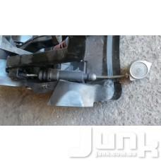 Главный цилиндр сцепления oe A2032900212 разборка бу