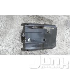 Накладка под рулевой колонкой для Audi A4 (B5) 1994-2000 oe 8D1953512 разборка бу