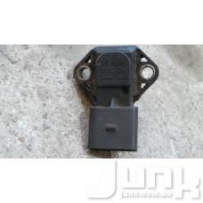 Датчик давления во впускном коллекторе для Audi A4 B5
