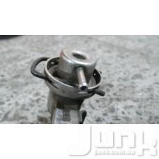 Датчик давления топлива для Audi A4 (B5) 1994-2000 oe 0280160516 разборка бу