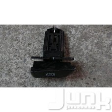 Ручка сброса ручника для Mercedes Benz W220 S-Klasse 1998-2005 oe A2204270312 разборка бу
