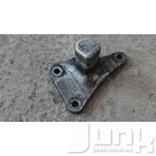 Кронштейн двигателя oe 8E0199343 разборка бу