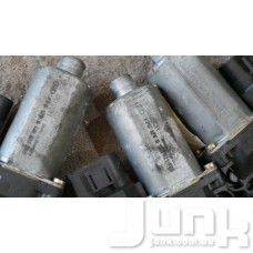 Моторчик стеклоподъёмника левый для Audi A4 (B5) 1994-2000 oe 0130821787 разборка бу