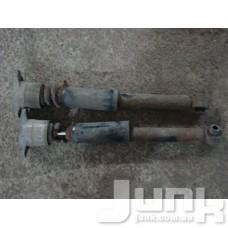 Амортизатор задний для Audi A4 (B6) 2000-2004 oe  разборка бу