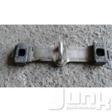 Пластина багажника для Audi A6 (C5) 1997-2004 oe 4B0827507M разборка бу