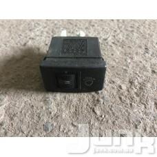 Переключатель корректора фар для Audi A4 (B5) 1994-2000 oe 8D0941301 разборка бу