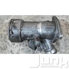 Клапан EGR oe A6460900054 разборка бу